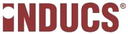 Inducs_Logo-e1483442024494