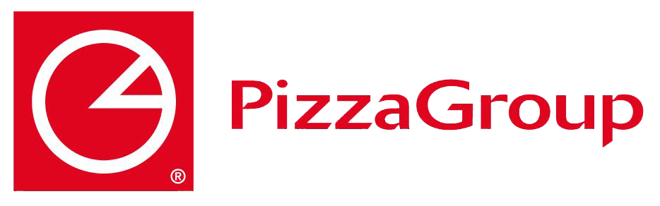 PizzaGroup_logo (1)
