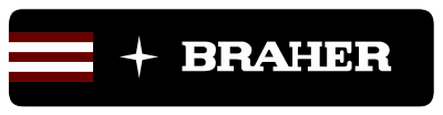 logo-braher-png-2-e1522492002145