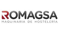 logo-romagsa