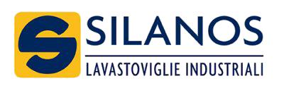 silanos-logo-2016-e1522492166427